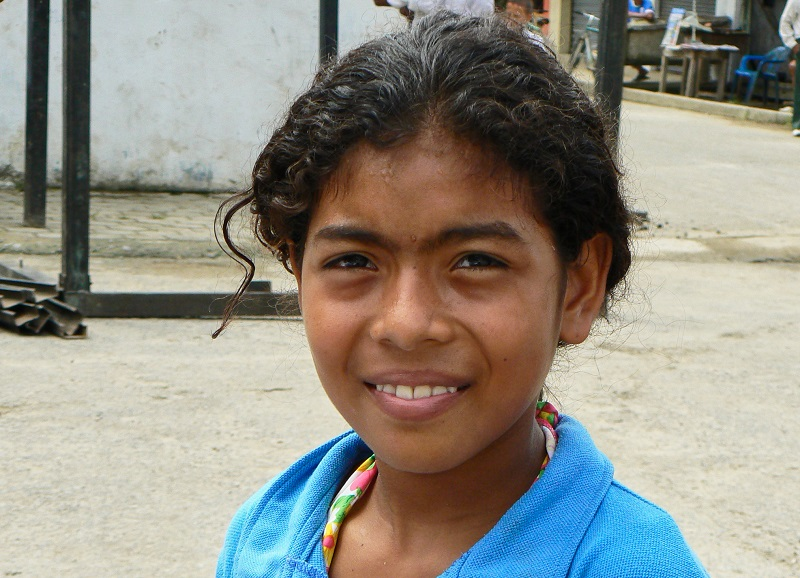 Girl-helped-by-the-St-Arnold-Project