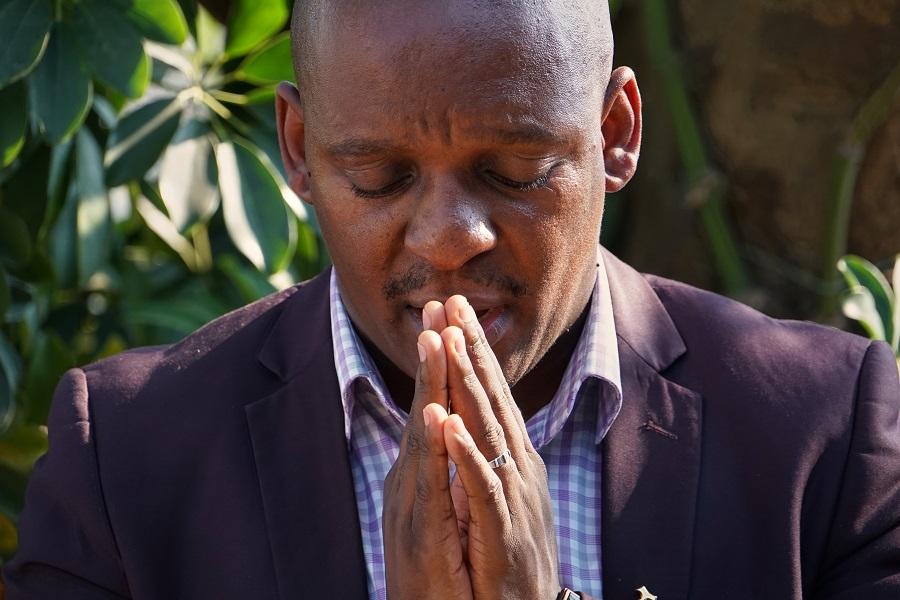 lenten-prayer