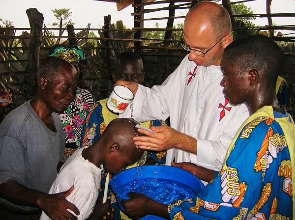 Missionary-Baptizing-Convert