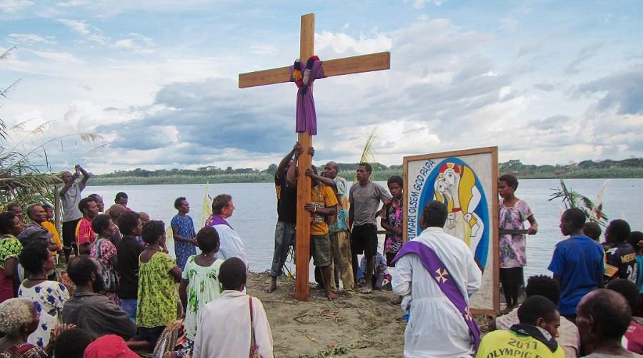 Lent-in-Papua-New-Guinea-2