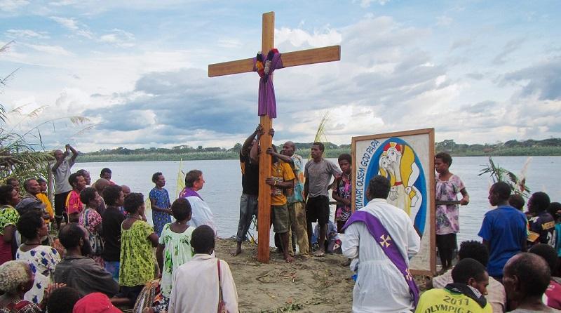 2020-Lent-Divine-Word-Missionaries
