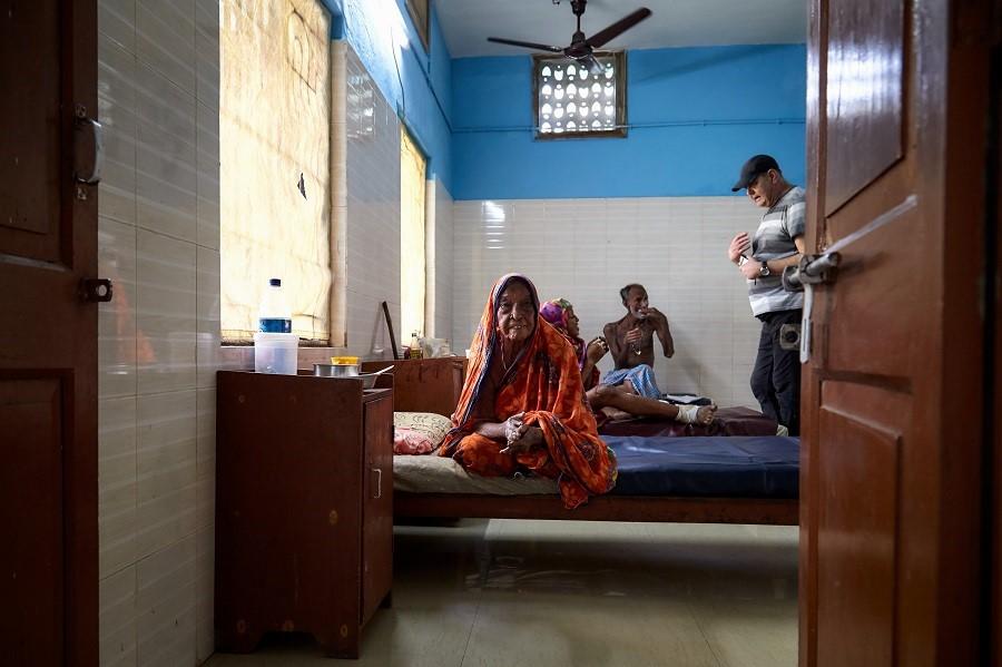 leper-hospital-india