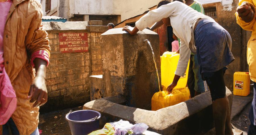 impact-on-poverty-bg-1