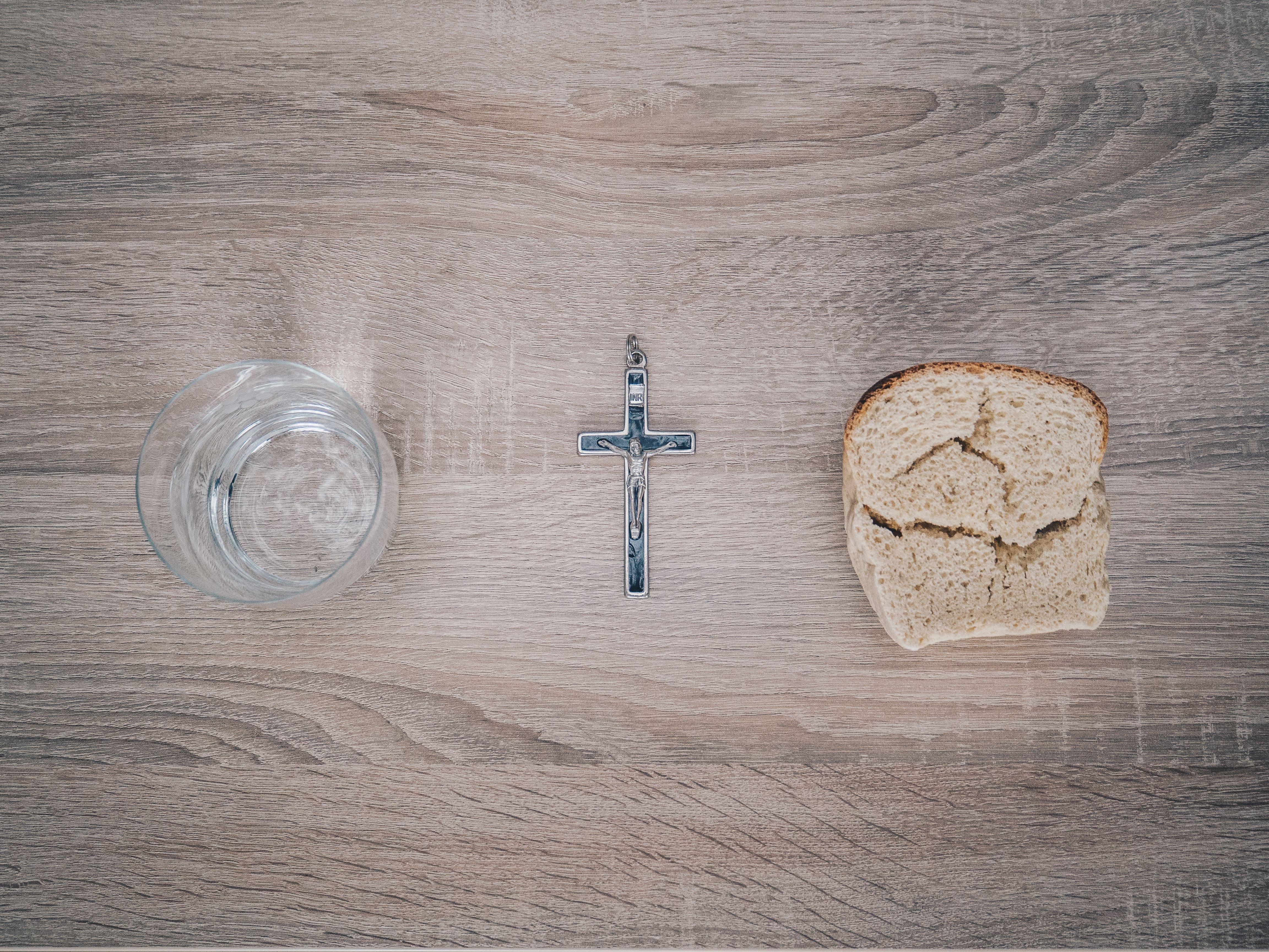lenten-fasting-missionaries