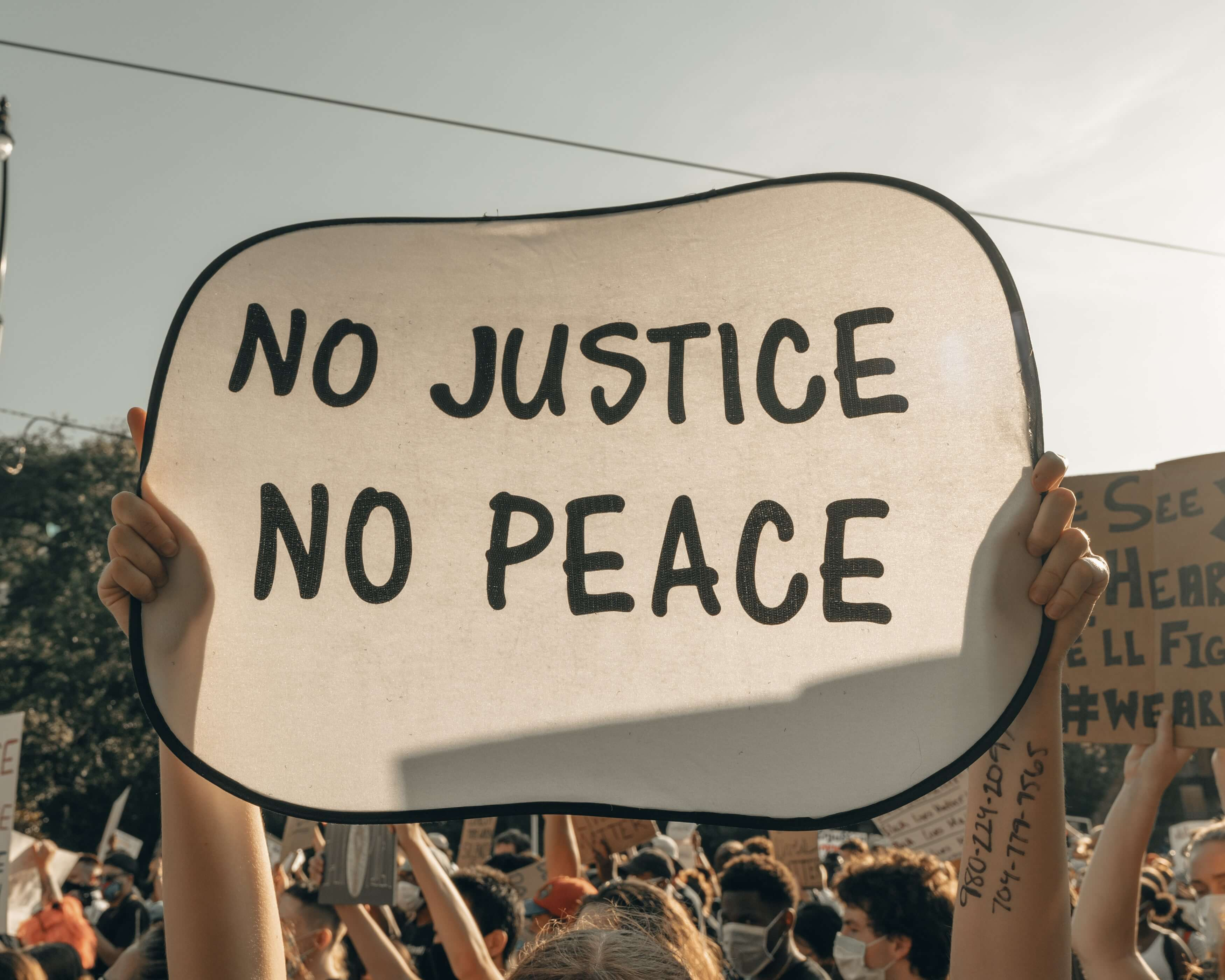 peace-and-justice